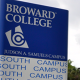 Broward College South Campus
