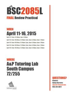ASCApril13-22-SpringFinalBSC2085L