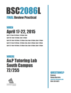ASCApril13-22-SpringFinalBSC2086L