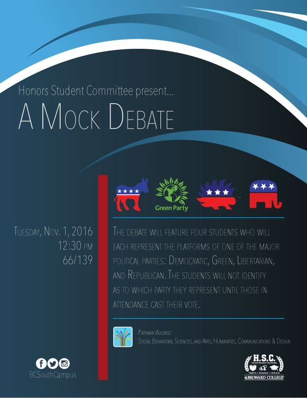 nov1mockdebate