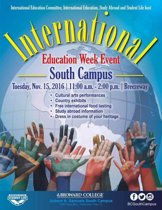 nov15internationalweek