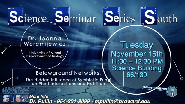 nov15slideshowscience-1-1