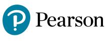 pearson_logo_smallbcsouth
