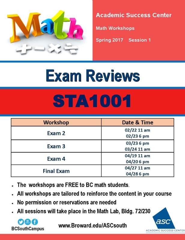 sta1001-spring-2017-1
