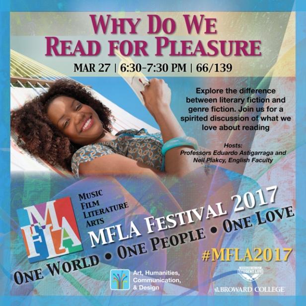 MFLA_3-27_Pleasure