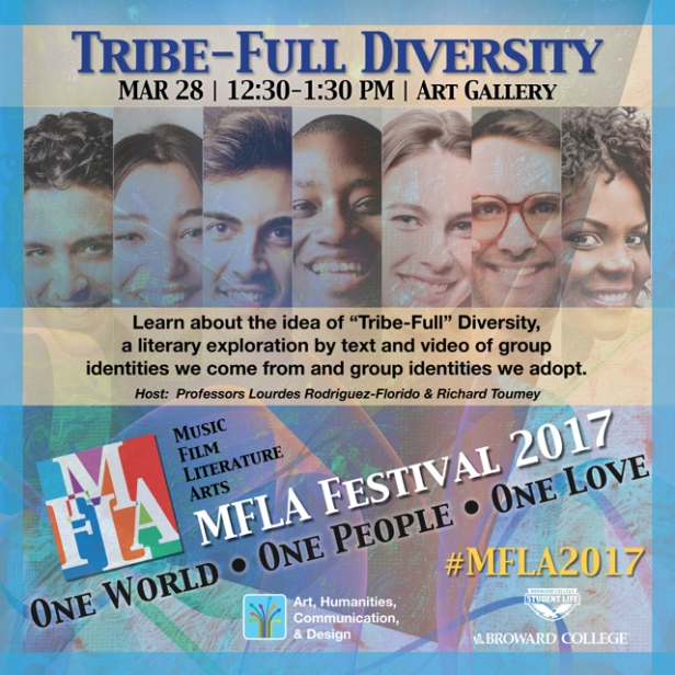 MFLA_3-28_tribe