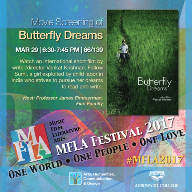 MFLA_3-29_Butterfly