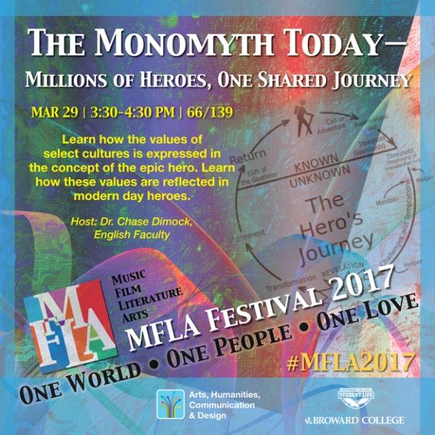 MFLA_3-29_Monomyth
