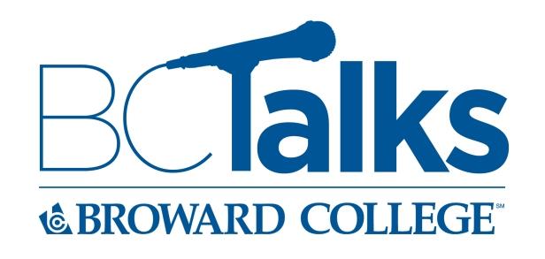 BCTalks_Logo