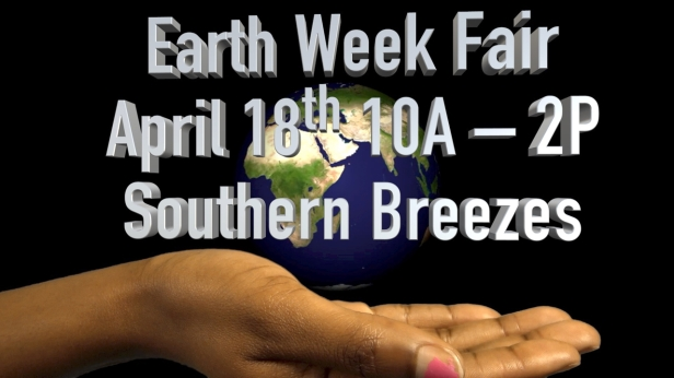EarthWeek3b - 1