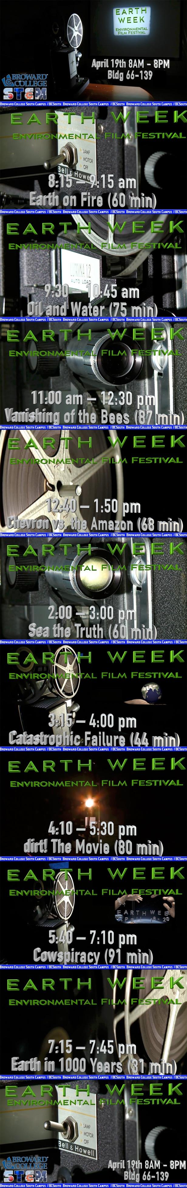 EarthWeekBCblogPagesV2