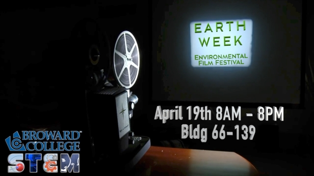 EarthWeekFilms13
