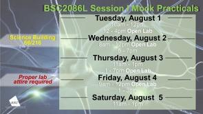 BSC2086L-Session1-Aug-part 2_v4