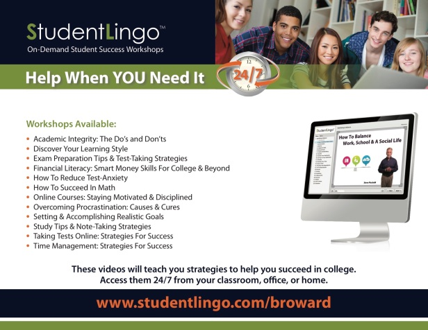 broward-college-studentlingo-flyer-2015-fall word[4]