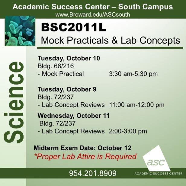 SciBSC2011L_SM