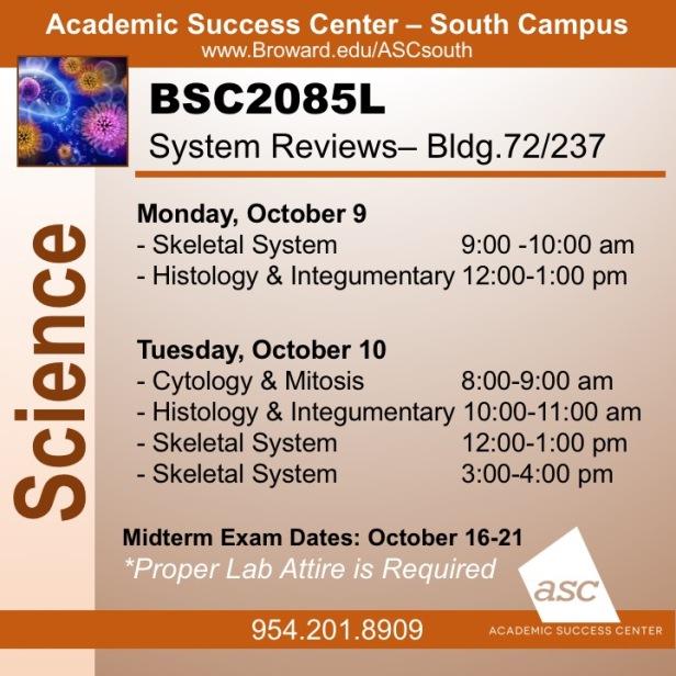 SciBSC2085L_SM