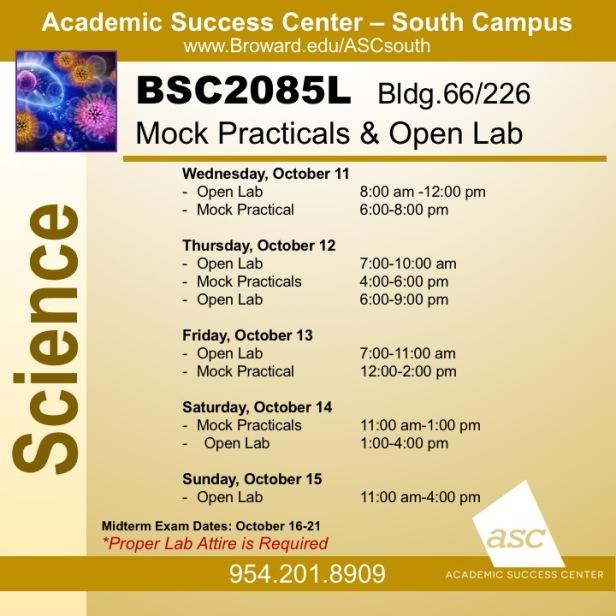 SciBSC2085L_SM2