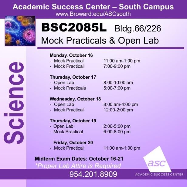 SciBSC2085L_SM3