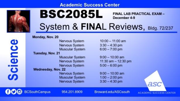 SciBSC2085L_slideFIN