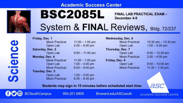 SciBSC2085L_slideFIN3