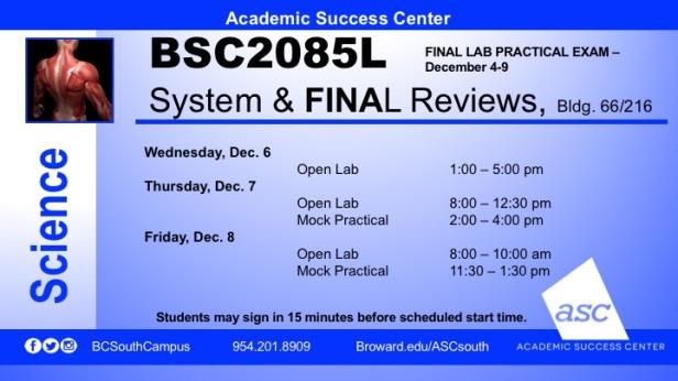 6Dec-SciBSC2010L_slideDec6