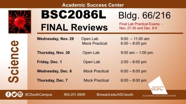 SciBSC2086L_FINRevslide2