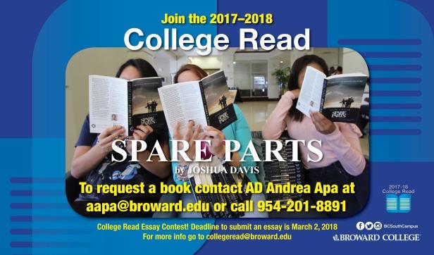CollegeRead2018_slide
