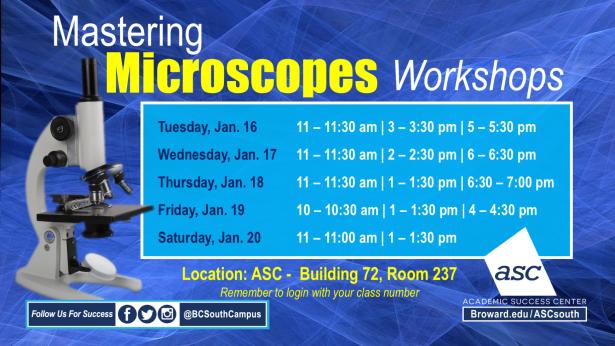 MicroscopeWS_Jan2018[2]