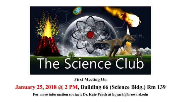 Science Club meeting flyer[2]