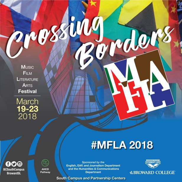 2018 MFLA logo-SAVE the DATE