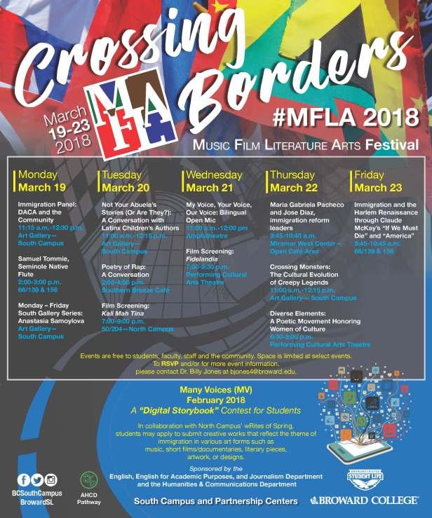 MFLA-Poster_ALL_2018_2