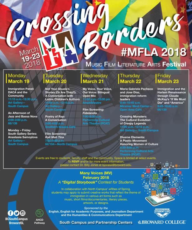 MFLA_ALL_2018_flyer