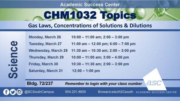 CHM1032 Topics_ March2018 (1)