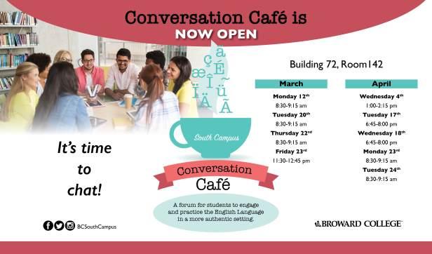 ConversationCafe_slide