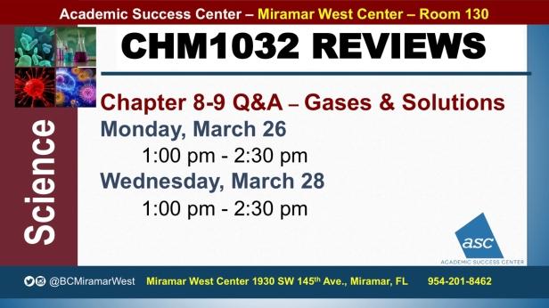 MiramarWest26March - 5