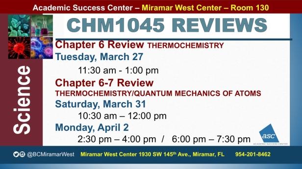 MiramarWest26March - 6