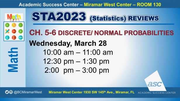 MiramarWest26March - 9