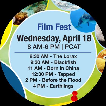 18AprilFilmFest