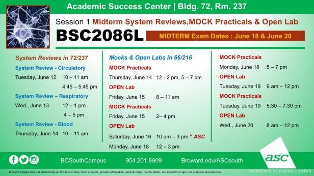 BSC2086L_S1_Midterm_June