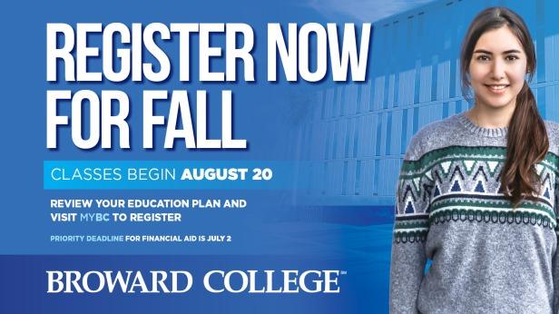aBROWCO-18-0105 Fall Enrollment - Image for TV_v2 (1)