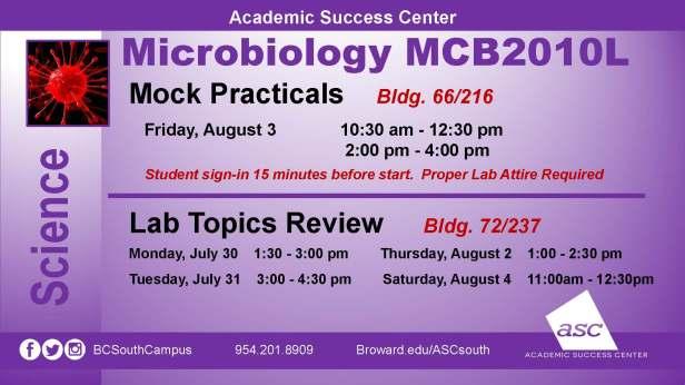 MicroBiology_Final_Summer2018
