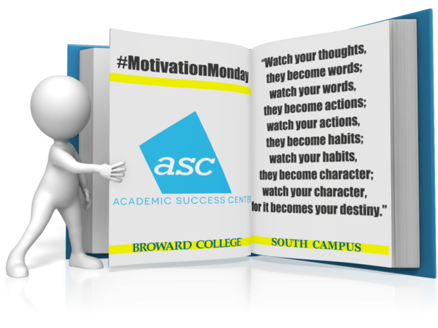 MMBCSouth MotivationMonday