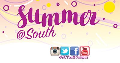 SummeratSouthbannerSM
