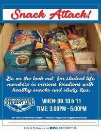 10-11-SL-SnackAttach