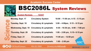 17Sep-BSC2086L_System Reviews_W5
