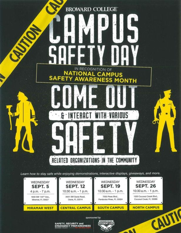 19SepCampusSafety