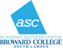 2018May-ASC_BC_colorBCSouthASC