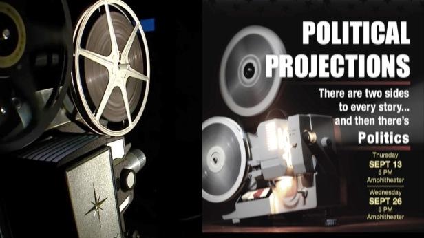 9-13 Projection Politics BCCivicSpaces