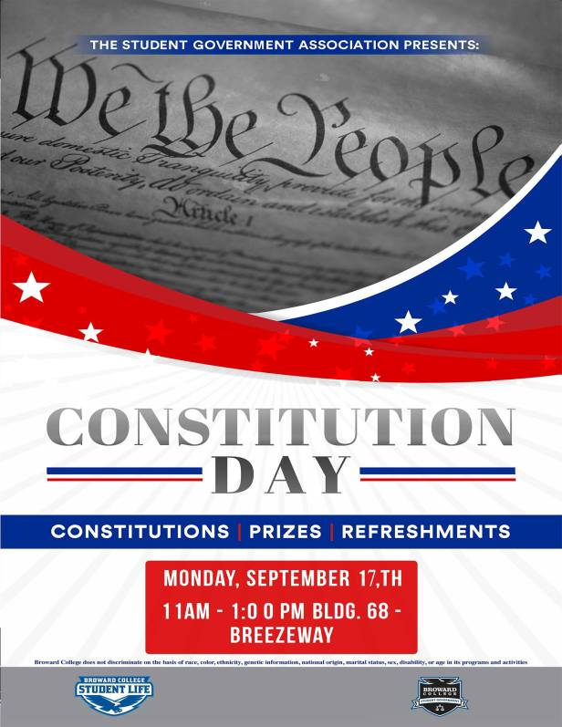 ConstitutionDay2013-1a