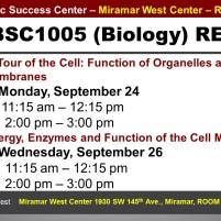 MWC_ BSC1005_SEP 24-25_SLIDE